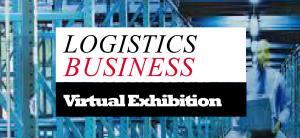 Logistic Business International Virtual Exhibition