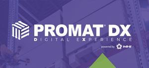 ProMat DX